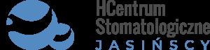 HCentrum Stomatologiczne Jasińscy
